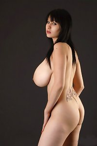 Breast Lovers Dream 834